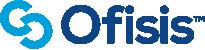 Software ERP – Soluciones empresariales, recursos humanos – Ofisis